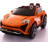 New Arrival Electric Toys Cars