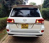 EXECUTIVE CARS FOR HIRE 0725630893  OMONDI