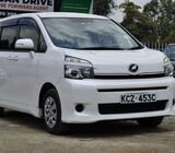 MAPATANO CARS FOR HIRE 0759693387