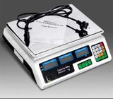 30kg Digital Price Computing Scale LED and LCD Electronic Weighing Scale Commercial Price Scale ACS