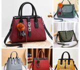 Elegant, Chic and Classy handbags