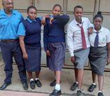 ACE ADULT SCHOOL _kahawa sukari