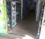 BUSINESS STALLS FOR SALE NAIROBI CBD