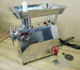 Multifunctional  electric commercial meat grinder