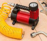 Most Efficient Air Compressor for You