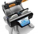 Two Station Thermal Mug Transfer Machine Heat Press Machine Mug Digital Printer