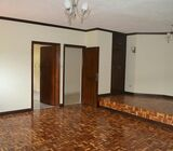 House to let in kericho town 1bedroom