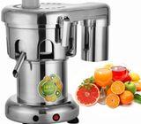 A3000 Automatic Fruit Juicer Centrifugal Juicer