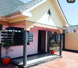 3 bedroom in langata akiba estate
