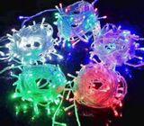 Christmas/event decoration lights