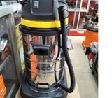 50 Liters AICO Commercial Wet and Dry Vacuum Cleaner