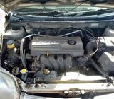 Toyota Corolla KAX 687Y for sale