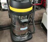 Industrial 50l Vacuum Cleaner