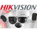 CCTV, electric fence, POS, software, website development, Biometric systems Bungoma
