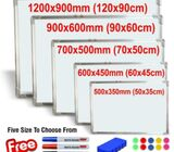 wall mount magnetic  4*2