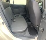 TOYOTA PROBOX FOR SALE LADY OWNER