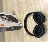 JBL Tune 750btnc-Black