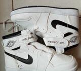 Air Jordan For Kids