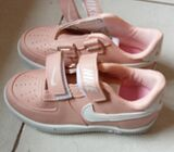 Nike Air Shoes For Kids