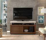 Verano TV Stand in Kisii, Kenya at Neilan Furniture