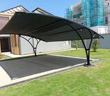 Car Shade, Car Port, Canopy, Car Tent