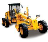 Motor Grader – 6x4 Diesel including Ripper