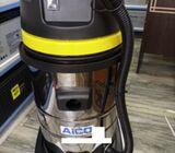 Brand New 50l AICO Vacuum Cleaner