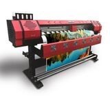 Dx5 Printhead Eco Solvent Large Format Printer-1.8m
