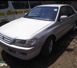 Premio nyoka KAQ 220T on sale if interested kindly contact Dennis on 0710357034