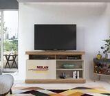 Lisbon Tv Stand in Kisii,Kenya at Neilan Furniture