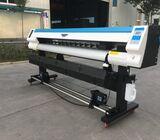 Billboard Printing Large Format Machine 3.2m