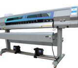 1.8m Large Format Eco Solvent Printer.